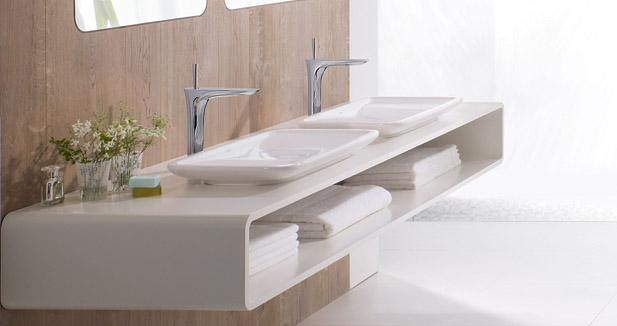 puravida the water source. Black Bedroom Furniture Sets. Home Design Ideas